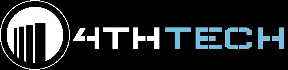 4thtech