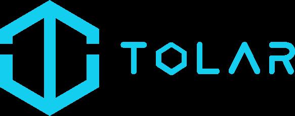 TOLAR-LOGO